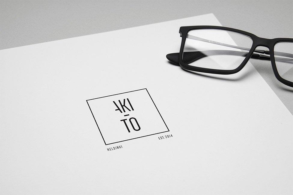 Bend Branding